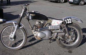 Acetarc-allen-green-gears-triumph-motorcycle-1-300x191