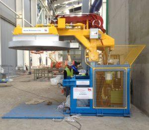 Acetarc-tilt-preheat-installation-ME-Elecmetal-1-300x261