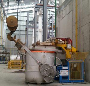 Acetarc-tilt-type-pre-heater-20t-BPG-ladle-ME-Elecmetal-Chile-1-300x284