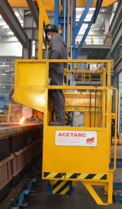 acetarc-auto-pouring-unit-SMI-175x300