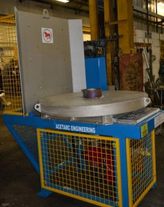 acetarc-bed-type-ladle-pre-heater-6-238x300