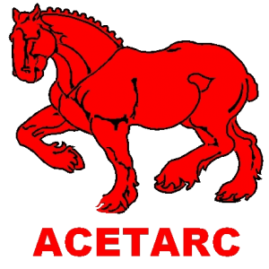 Acetarc: Foundry and Project Engineers