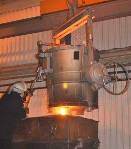 acetarc-bottom-pour-foundry-ladle-1smaller-264x300