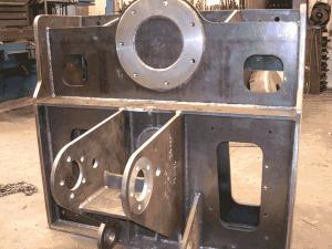 acetarc-heritage-steam-drag-box-300x225