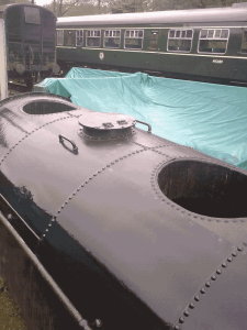 acetarc-heritage-steam-saddle-tank-KWVR1-225x300