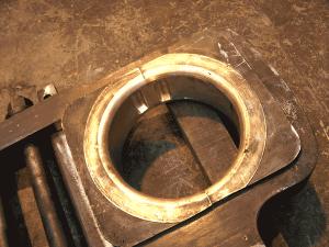 acetarc-heritiage-steam-big-end-300x225