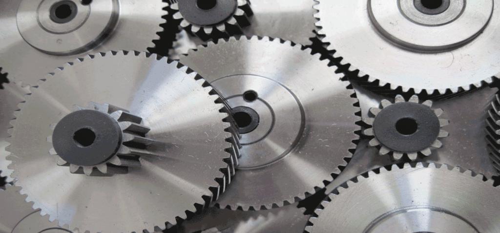 gearcutting-sliders