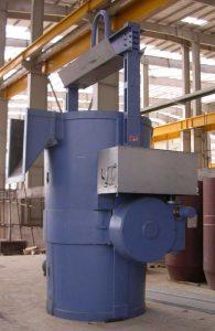 acetarc-20t-deep-treatment-foundry-ladle-SE-Forge-motorgear-195x300