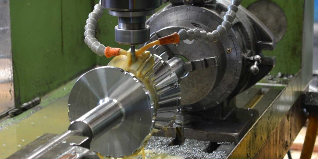 acetarc-Allan-Green-milling