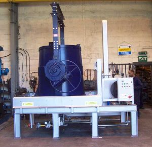 acetarc-bed-type-foundry-ladle-pre-heater-300x290