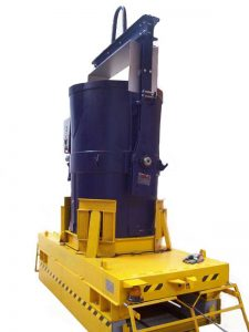 acetarc-deep-treatment-foundry-ladle-bogie-225x300