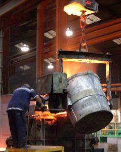 acetarc-foundry-ladle-pneumatic-drive-UCB1-239x300