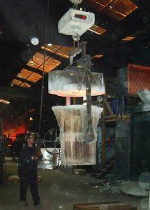 acetarc-sliding-tundish-treatment-foundry-ladle-215x300