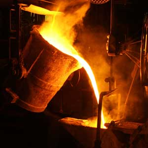 acetarc-transport-&-casting-foundry-ladles
