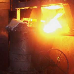 acetarc-treatment-ductile-iron-foundry-ladles