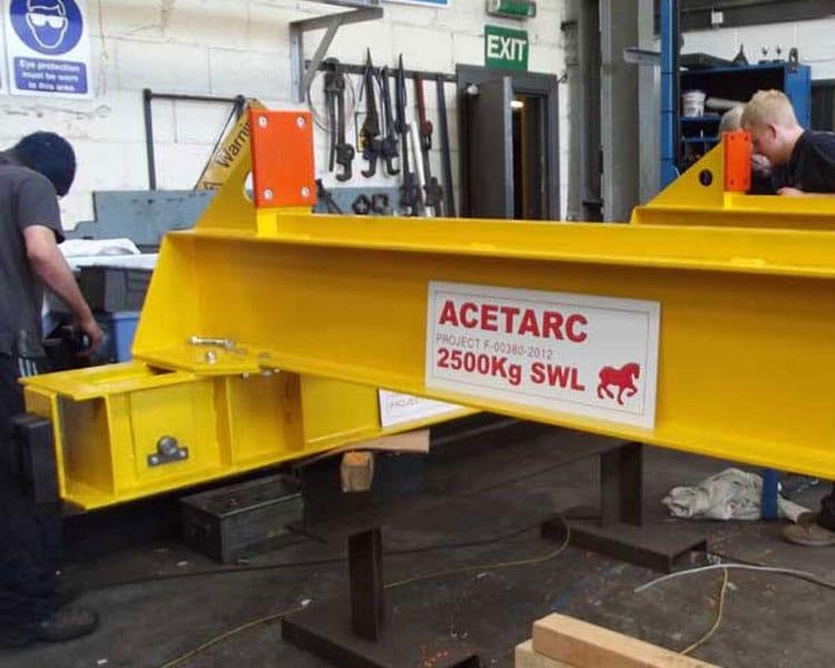 Acetarc-Crane-Systems_02 10