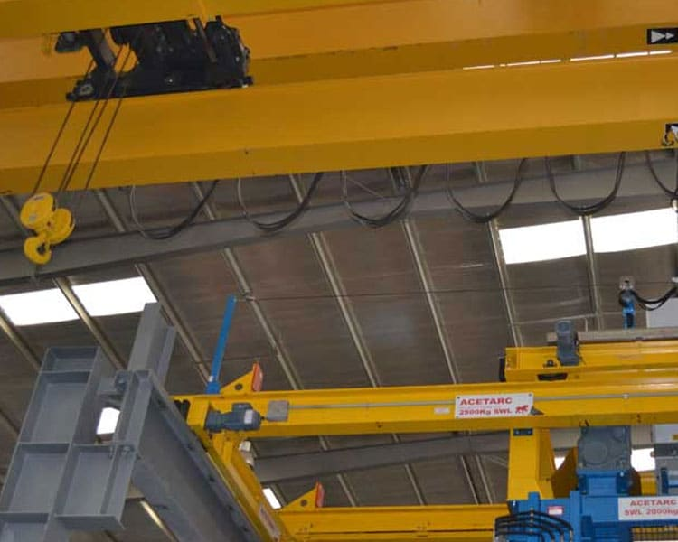 Acetarc-Crane-Systems_03 12