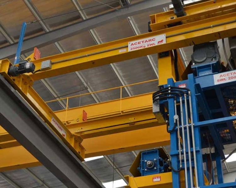 Acetarc-Crane-Systems_04 9