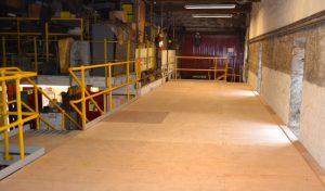 Acetarc-KWVR-Mezz-floor-028-300x176