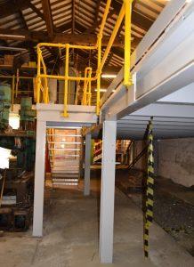 Acetarc-KWVR-Mezz-floor-installation-218x300