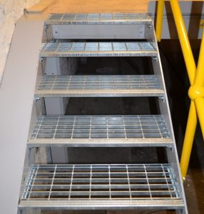 Acetarc-KWVR-Mezz-floor-stair-286x300