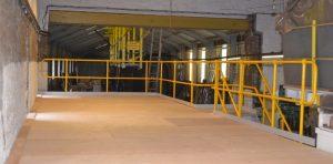 Acetarc-KWVR-Mezz-floor001-300x148