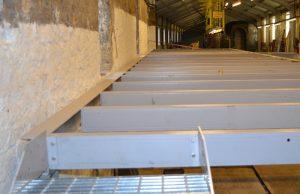 Acetarc-KWVR-mezz-floor-installation-8-300x194