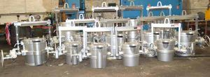 Acetarc-Pentair-foundry-ladles-039TRANSFER-AND-CASTING-LADLES-300x111