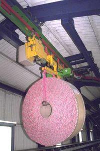 Acetarc-TCA-monorail-castle-cement-bagging-plant-200x300