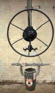 Acetarc-scissor-lift-crucible-066-1-178x300