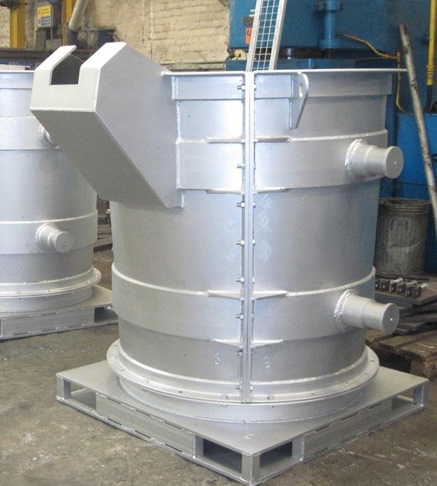 Ladles-For-Auto-Pour-Units_02_630x700 3