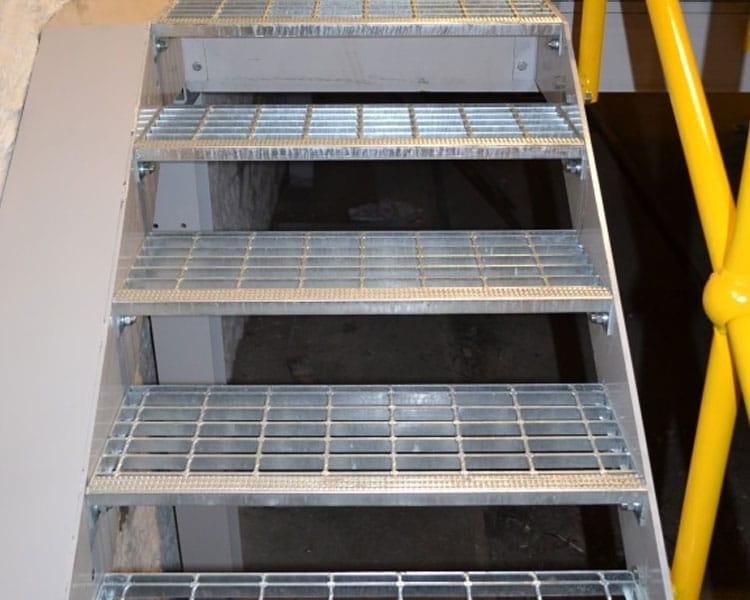 Mezzanine-Floors_01 1