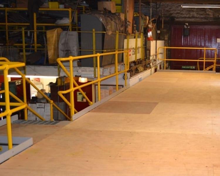 Mezzanine-Floors_02 2