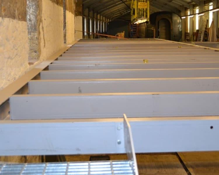 Mezzanine-Floors_03 3