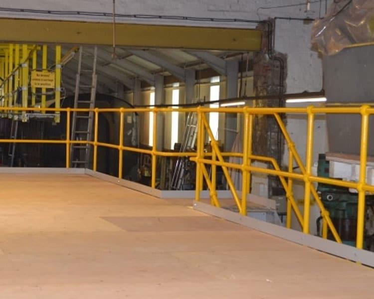 Mezzanine-Floors_04 4