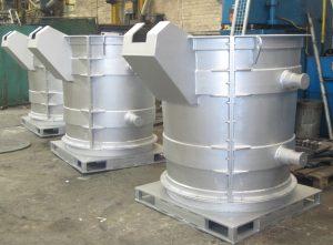 acetarc-FLT-auto-pour-foundry-ladles-with-split-shells-300x221