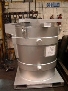 acetarc-FLT-foundry-ladle-with-liner-225x300