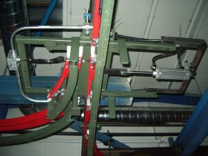 acetarc-TCA-200-series-monorail-switch-300x225