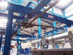 acetarc-TCA-200-series-monorail-system-wm-lee-foundry-300x225