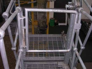 acetarc-WTW-access-gateRESIZED-300x225