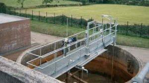 acetarc-WTW-access-walkway-stapRESIZED-300x168