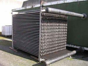 acetarc-WTW-cooling-tubes3RESIZED-300x225