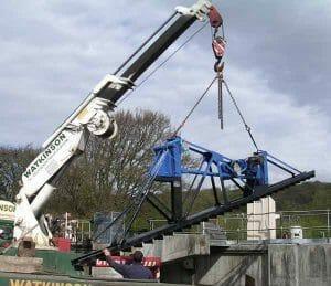 acetarc-WTW-grit-elevator-refurb-workRESIZED-300x259