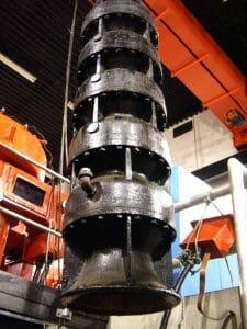 acetarc-WTW-pump-refurb-1-1WATER-TREATMENT-225x300