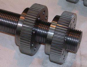 acetarc-heritage-gears-machining-KWVR-300x233