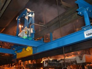 acetarc-monorail-lift-lower-foundry-300x225