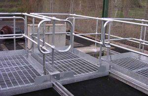 acetarc-water-works-access-platform-1RESIZED-300x194