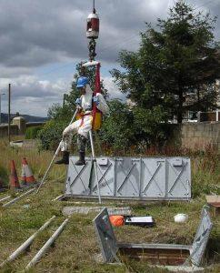 acetarc-water-works-access-undergound-2RESIZED-242x300