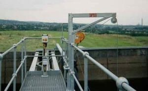 acetarc-waterworks-davit-craneRESIZED-300x185