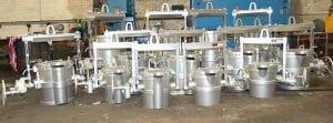 Acetarc-Pentair-foundry-ladles-039-300x111